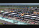 Battle Camera - Homestead-Miami - Round 33 - 2018 NASCAR XFINITY Series