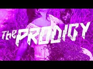 The Prodigy Sarcasm Society в Instagram - acid rok tastes like  mind t