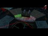 ДРОИДЫ, ЯЩЕР, И ПРИБОЛЕВШИЙ СПУДИ.:( Spider Man 2: Enter Electro, ep 5.
