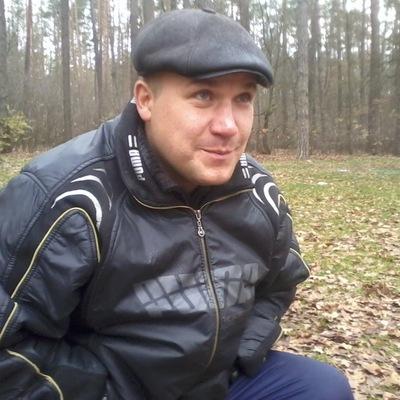 Руслан Филатов, 6 февраля 1980, Киев, id198048090