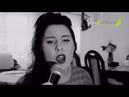 Dagmara Michta i jej porywający głos:)