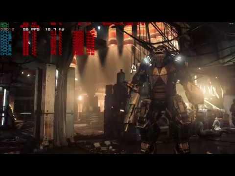 Deus Ex Mankind Divided dx12 2k,1440p benchmark rx vega 64 liquid