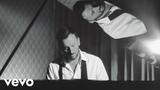 Cesare Cremonini - Possibili Scenari (per pianoforte e voce)