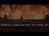 Aviators - Requiem for the King (Dark Souls II Song Dark Acoustic)