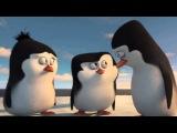 Пингвины Мадагаскара (2014) на русском