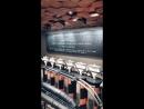 Крупнейшая в мире кофейня Старбакс, расположенная в Шанхае