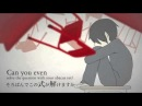 Lost One's Weeping (English Cover)【JubyPhonic】ロストワンの号哭