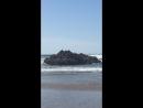 Ocean 13