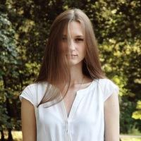 Ксения Епифанова