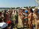 Бодиарт 2 смены в Болгарии