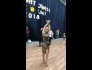 Катя румба
