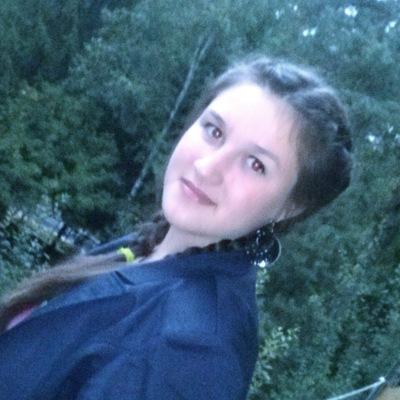 Ангелина Сухоцкая, 25 декабря , Селты, id194617441