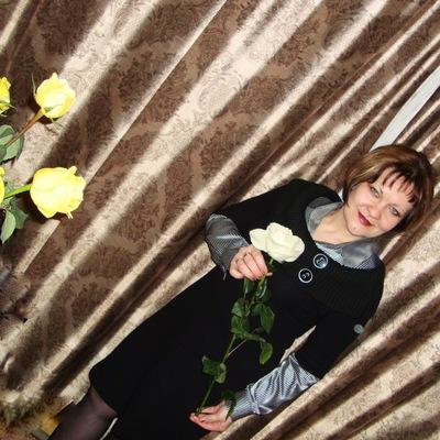 Tania Антонова, 9 июля 1994, Раменское, id56401390