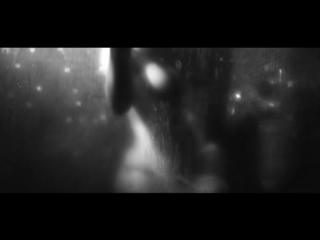 Uncensored Video (57)