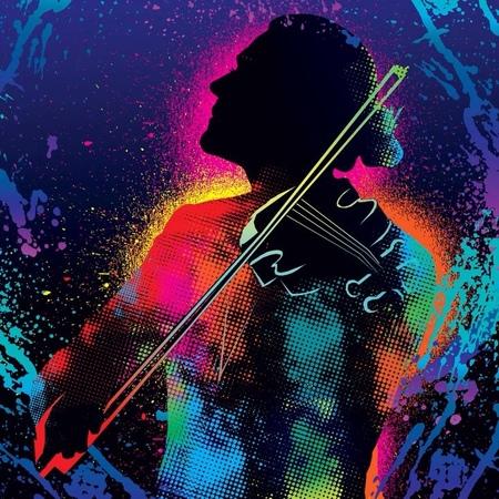 """David Garrett on Instagram """"Ich hoffe, euch gefällt dieser Track von meinem neuen Album UNLIMITED - The Best of Me! Hope you like this track from..."""