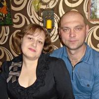 Аватар Любови Новиковой