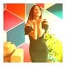 """Gepur.сom on Instagram: """"По секрету🤫 уже совсем скоро выйдет новая коллекция вечерних платьев. Считаем, что выбор «того самого» платья нужно начина..."""