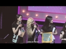 [FANCAM] 180603 이달의소녀Jinsoul @ Premier Greeting: Line&Up