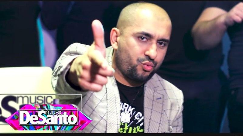 MONICA LUPSA - SMECHERI DE O ZI (Official Video ) ♪ █▬█ █ ▀█▀