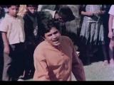 Слоны мои друзья (1971)  Haathi Mere Saathi (1971)