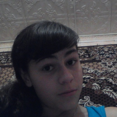 Мария Ляпина, 20 сентября , Пестяки, id210059757