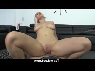 Compilation of hot girls with braces getting fucked hard