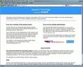 Linux. Модуль 8 Apache