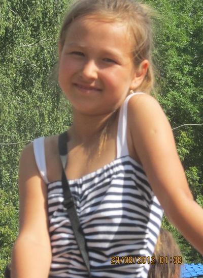 Лиана Шакирова, 11 сентября , Уфа, id190032026