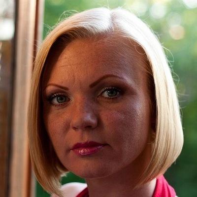 Анна Мельникова, 28 декабря 1982, Могилев, id170980190