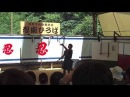 Iga Ueno: Ninja Museum and Martial Arts Show