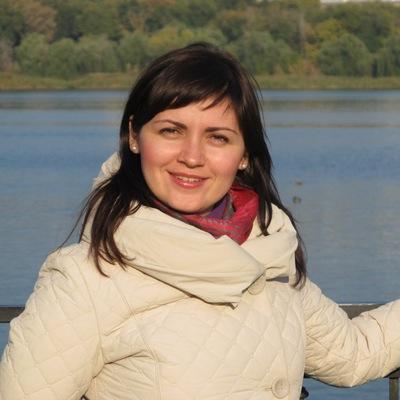 Оксана Щербак, 16 декабря , Донецк, id13988143