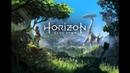 Horizon Zero Dawn прохождение№9