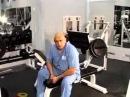 20 основных упражнений Бубновского