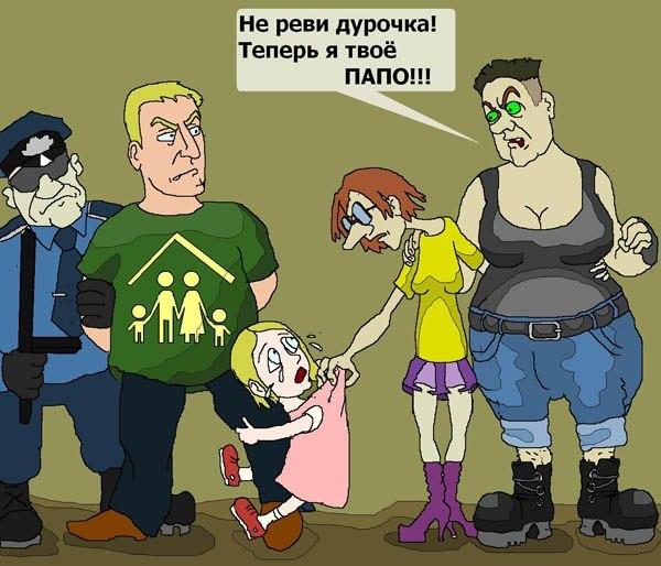Кого кормит голодная Россия? - Страница 13 S3gbz86T0BM