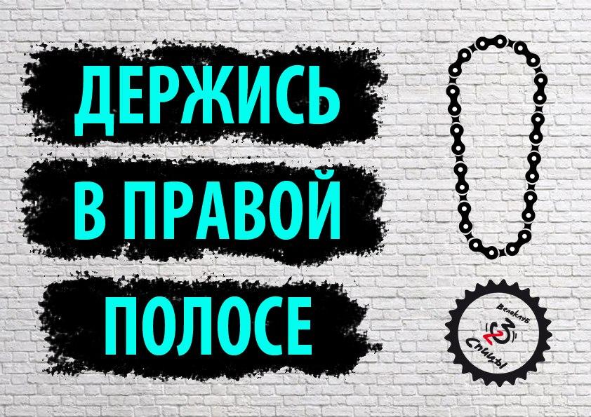 http://cs620929.vk.me/v620929072/23ea/q9YkQCq39D8.jpg