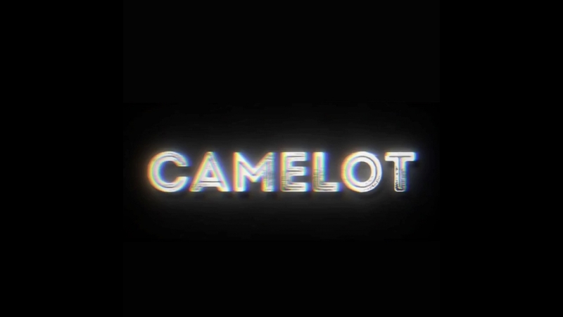 GAME CAMELOT CLUB