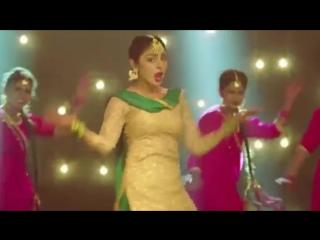 Laung_Laachi_HD_Vdo_(_REMIX_)_T-series_Apna_Punjab.mp4