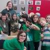 Блог учителя Чирковой Татьяны