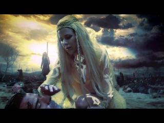 Королевство Викингов/ Vikingdom (2013) Трейлер
