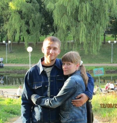 Павел Петров, 31 июля , Смоленск, id135297738