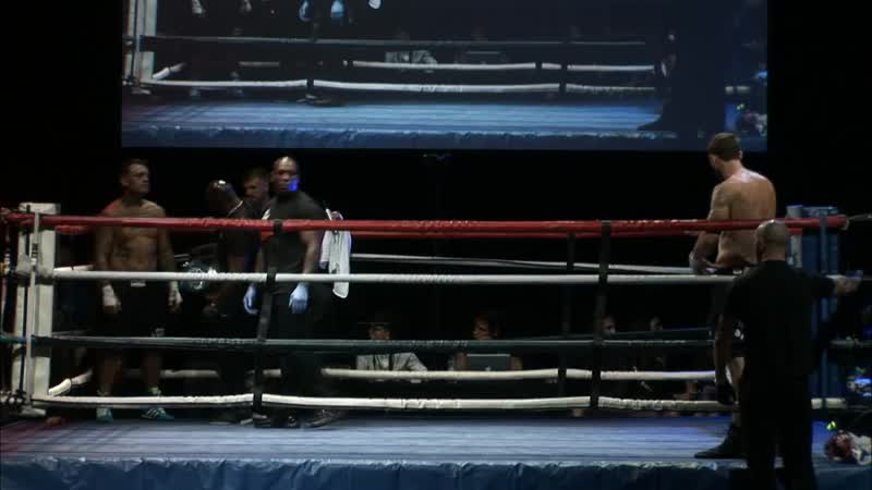 RICKY NELDER VS JAY FERGURSON BKB6 bare knuckle boxing(720P_HD).mp4