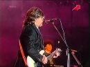 "Юрий Антонов - Лунная дорожка (1990) (Live, ""50/50"") / Yuri Antonov - Lunnaja Dorojzka"
