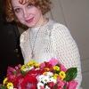 Lena Leonenko
