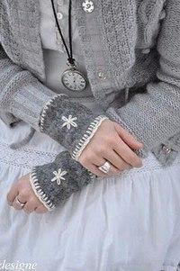 Зима... Морозная и снежная, для кого-то долгожданная, а кем-то не очень любимая, но бесспорно – прекрасная.  Djd7ahGN9rY