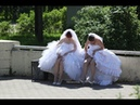 Лучшие приколы приколы на свадьбе ржач до пола jokes at the wedding neigh to the floor