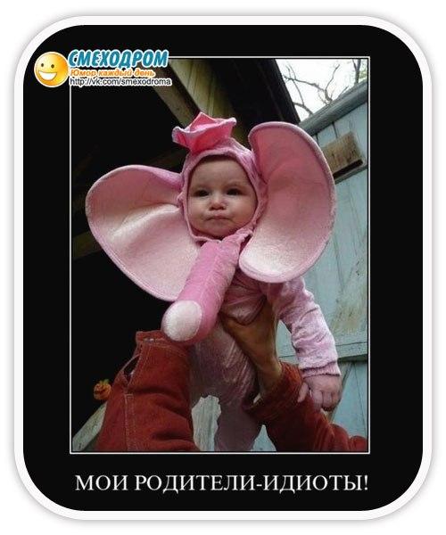 http://cs417616.vk.me/v417616419/3449/HywesHjxtgw.jpg
