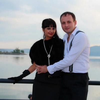 Катерина Никитина, 31 октября , Жигулевск, id30054994