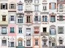 Путешествуя по городам Европы, фотограф Андре Висенте Гонсалвес(