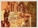 Б.Соқпақбаев «Менің атым Қожа». Нұршаева Айнур Казбекқызы, библиограф районной модельной детской библиотеки Шетской ЦБС.