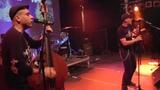 Smell Of Kat - Lies - Bremen 2013
